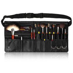Urban Gal Collection Professional Makeup Apron & Brushes