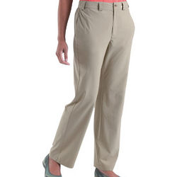 In Transit Convertible Pocket Pants