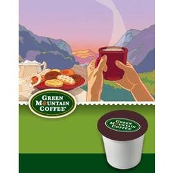 K-Cup Flavored Sampler