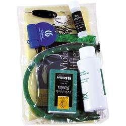 Glaesel Care Kit for Violin Viola and Cello