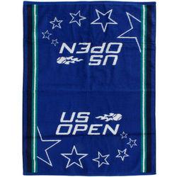 Wilson US Open Authentic Tennis Towel