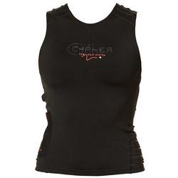 Women's Cypher Heated Wetsuit Vest