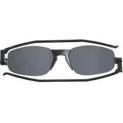 Solemio 2 Flat Folding Sunglasses