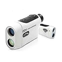 Laser Rangefinder for Women