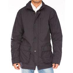 Armani Jeans Polyester Jacket