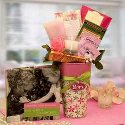 Mother's and Daughters Life's Little Moments Gift Set