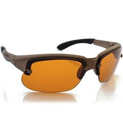 Sport Swing Golf Sunglasses
