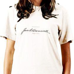 Spirit of Bromwell T-Shirt