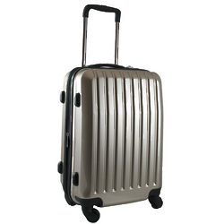 Dash Four Wheeled Expandable Carry On