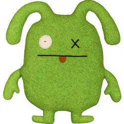 Gund Uglydoll Ox Plush