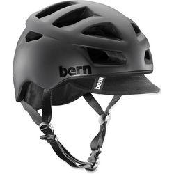 Allstone Bike Helmet
