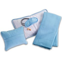 Belle Hop Ultimate Travel Comfort Sets