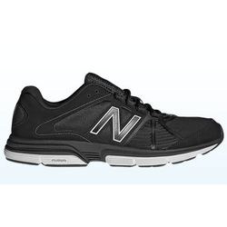 Men's Cross-Training Shoes