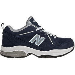 Women's New Balance 608v3 Cross Trainer Shoes
