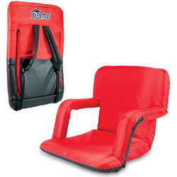 NFL Folding Tailgate Chair