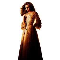 Keira Knightley Cutout