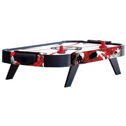 Mainstreet Classics Table-Top Air Hockey