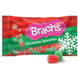 Brach's Christmas Spicette Candies