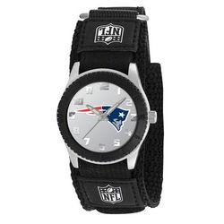 New England Patriots Black Rookie Watch