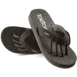 Kirra Women's Five Toe Sandals
