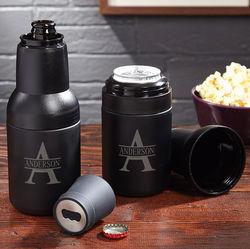 Apex Custom Oakmont Beer Chiller and Holder