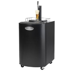 Keg-a-rator Refrigerated Beverage Keg Dispenser