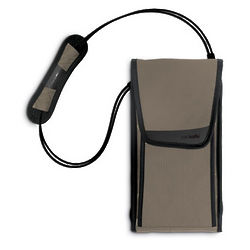 PouchSafe 250
