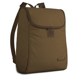 CitySafe 350 GII Backpack