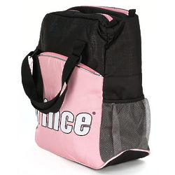 Prince Tour Team Pink Tennis Tote Bag
