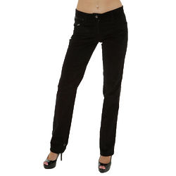 Dolce & Gabbana Women's Trousers