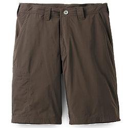 30+ UPF Nomad Shorts