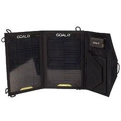 Nomad 7M Solar Panel Charger