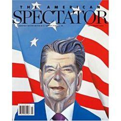 American Spectator Magazine