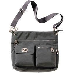 Big Sydney Shoulder Bag