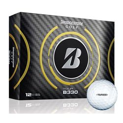 Tour Performance Personalized Golf Balls