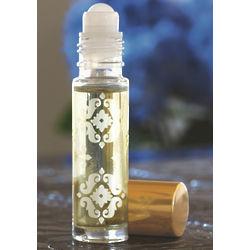 Aya Blu Perfume Rollon