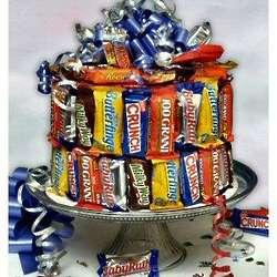 More Than a Pound Cake