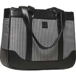 Women's Metro Mini Laptop Tote