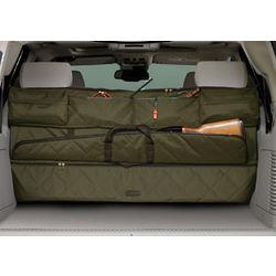 Heritage Seat Back Gun Case