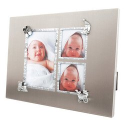 Baby Photo Gallery Frame
