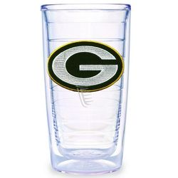 Green Bay Packers Tervis Tumblers