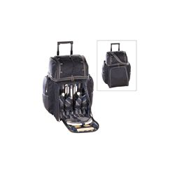 Deluxe Picnic Trolley