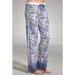 All Tied Up Lounge Pant