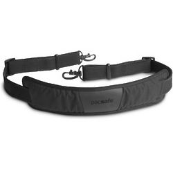 Anti-Theft Luggage Shoulder Strap
