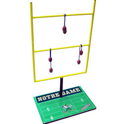 NCAA Football Toss II