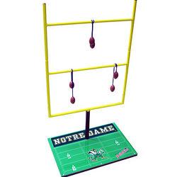 NCAA Football Toss II
