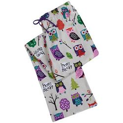 Night Owl Lounge Pants