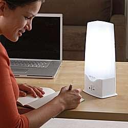 HappyLight® 6000 Sunshine Supplement Light System
