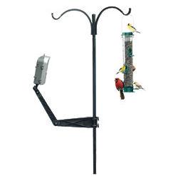 Audubon Birdcam Mounting Arm