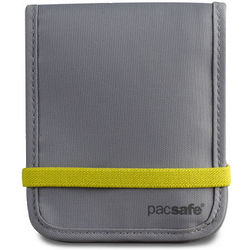 RFID-tec 100 RFID Blocking Wallet